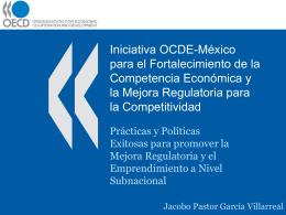 Jacobo - Cofemer