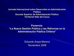 arc_3889 - Escuela Superior de Administración Pública