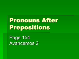 p154-Pronouns-After