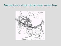 OFICIAL COLATERAL Motivo Geografía Historia Hoy