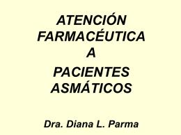 Colegio Oficial de Farmacéuticos y Bioquímicos de la Capital
