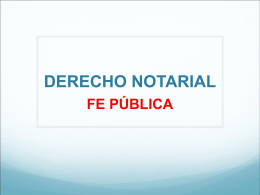 Ppt0000125 clase 20