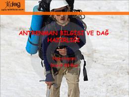 Antrenman_ve_Dag_Hazirligi