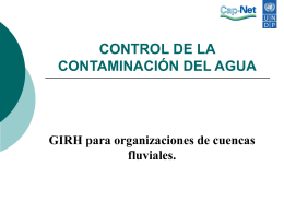 6_Pollution_control_1 - Cap-Net
