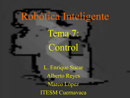 clase07-control