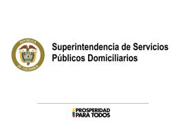SUI - Participación Ciudadana - APC