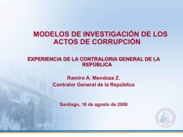 Ley 19.817 (2002) - Fiscalía de Chile