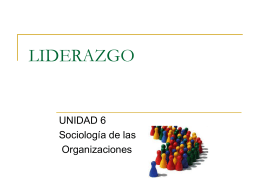 LIDERAZGO2012