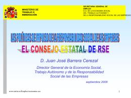 alejandro-barahona - Asociación Formación Social