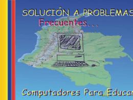Cómo recuperar el ícono f-prot - matematicasuvita