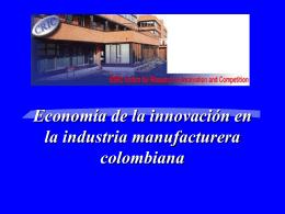 presentacion PhD version 2