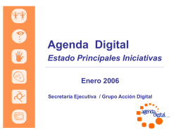 GY_Estado_Agenda_Digital_en2006