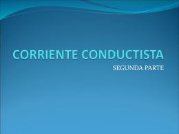 corrienteconductista2parte-090506125338