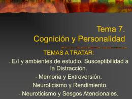 tema7_cognicion