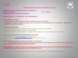 Guian°4_Matematica_LT_2°Medio_nvo