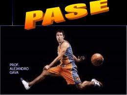 PASE- N I- GAVA
