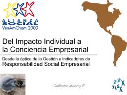 Guillermo Monroy E.