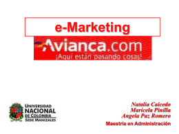 e-Mail Marketing - Basto Correa, Fernando