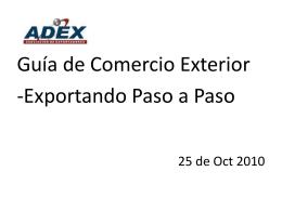 Presentacion_Adex