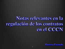 1435933197_contratos-en-cccn-parte-general---dr