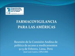 Descargar - ORAS CONHU / Organismo Andino de Salud