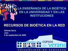 Grupo Europeo de Ética de las Ciencias y las Nuevas Tecnología