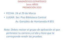 Cronograma_Aplicacion_Diagnostico_Estrategico_2010