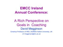 Prof._Megginson_EMCC_Conf_2012