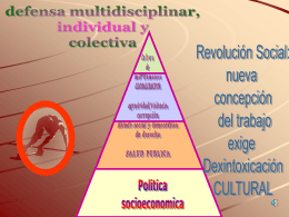 diapositivas presentacion jornadas zamora 2