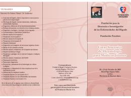 Caso 1. Jujuy - Ministerio de Salud Jujuy
