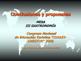 iii conclusiones gastronomia 08