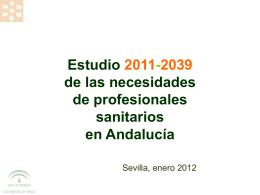 Diapositiva 1 - El Médico Interactivo