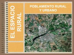 urbanorural-1208722540902764-9