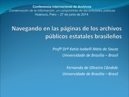 Descargar archivo - Archivo General de la Nación