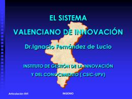 Formato PowerPoint