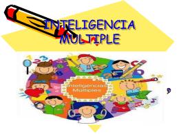 inteligencia interpersonal