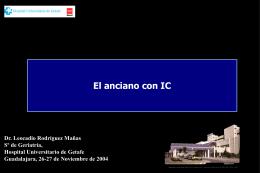 ICC - Future Medicos