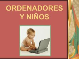 Nuevo Presentación de Microsoft PowerPoint.