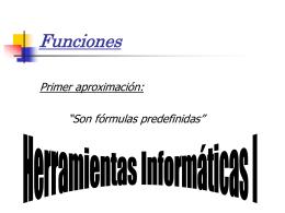 funciones1logicas1exel1