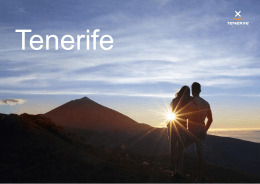 Presentación Tenerife Destino Castellano ultima (2)