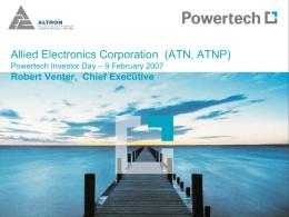 2007_09feb_powertech_investor