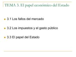 Tema3 - ECONLINKS