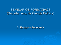 Estado y soberania ( ppt , 122,00 KB )