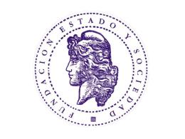 Presentación de la Fundación Sociedad y Estado