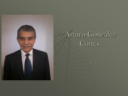 INCIDENTES JUICIO ORAL MERCANTIL