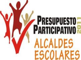 Diapositiva 1 - San Martín de Porres