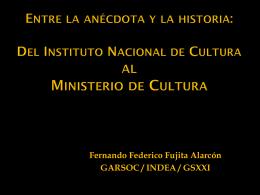 Fujita-Anecdota-Historia