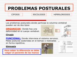 problemas posturales (brambati jorge)