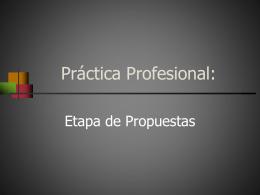 Clase-7-Las-Propuestas