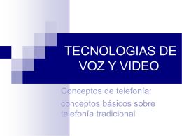 01.1.Introd-telefonia tradicional JCotal